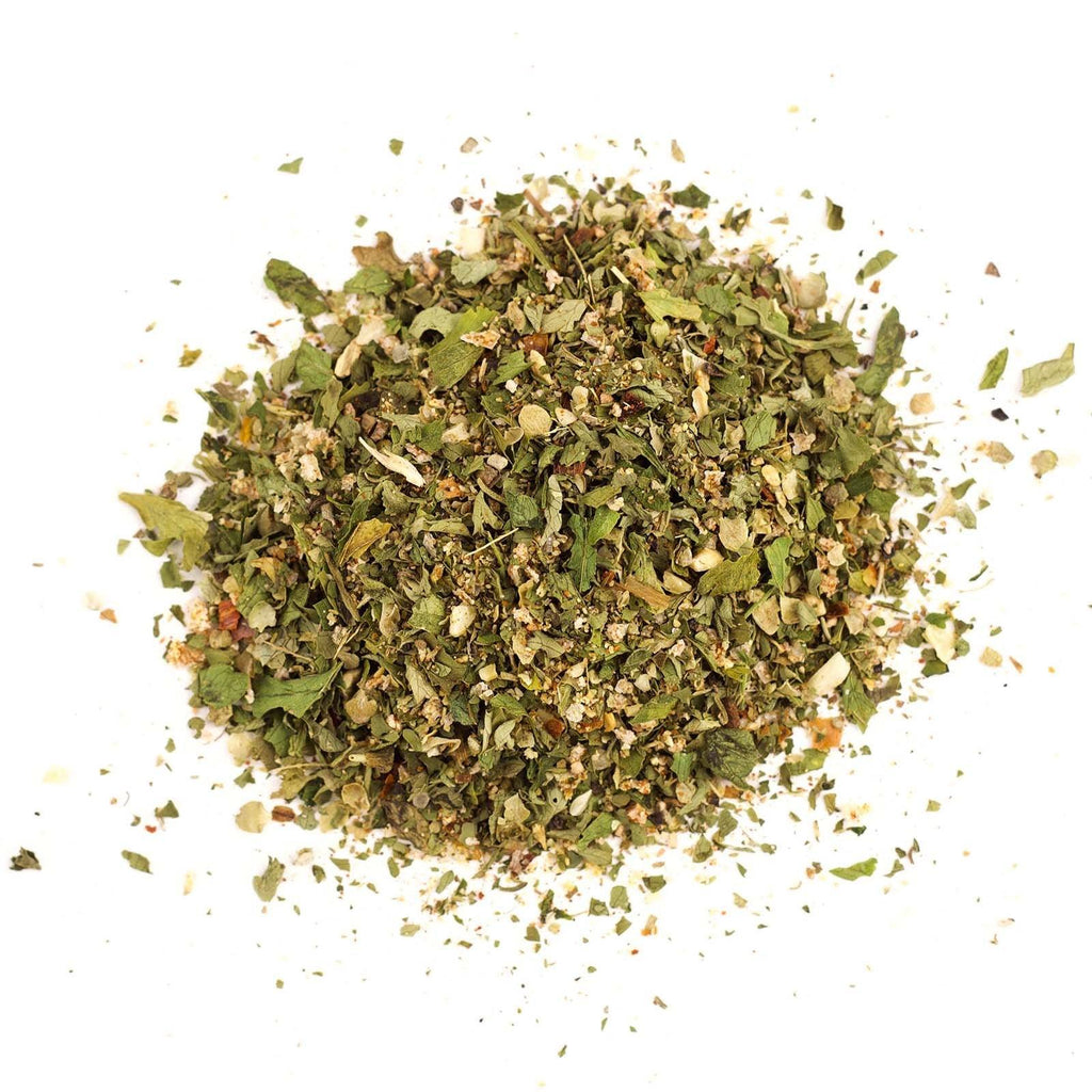 Chimichurri Seasoning - Gneiss Spice