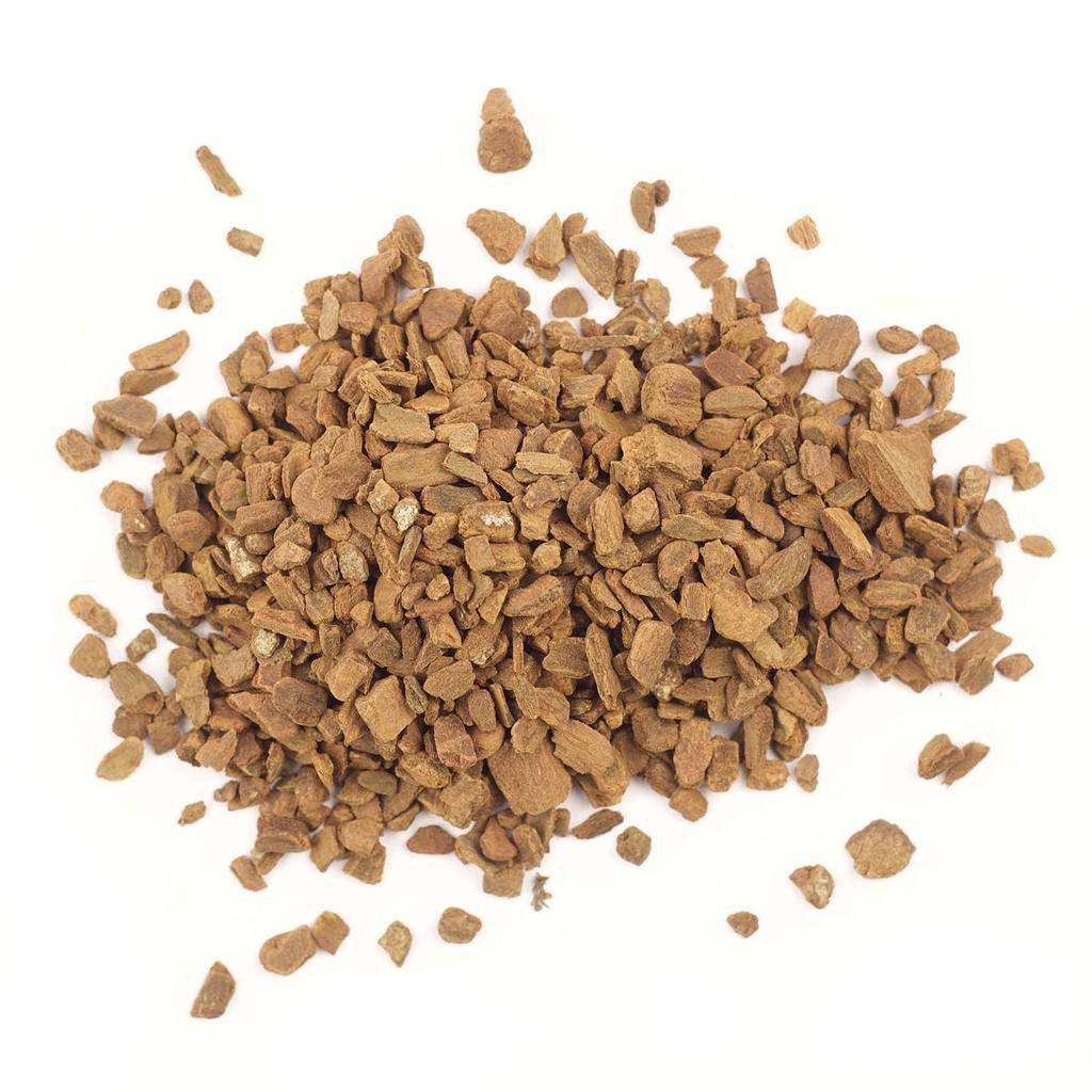Cinnamon Cassia (Chips) - Gneiss Spice