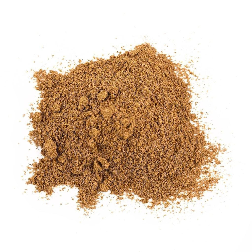 Cinnamon Cassia (Ground) - Gneiss Spice