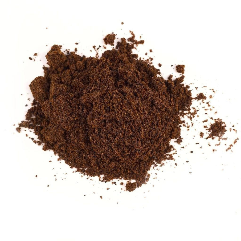 Cloves (Ground) - Gneiss Spice