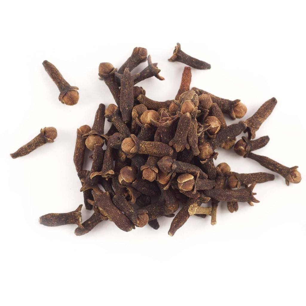 Cloves - Whole