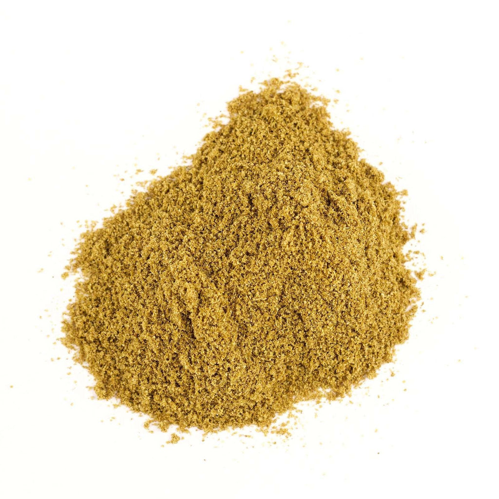 Cumin Seed (Ground) - Gneiss Spice