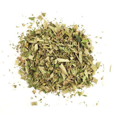 Fines Herbes - Gneiss Spice
