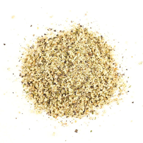 Garlic Pepper - Gneiss Spice