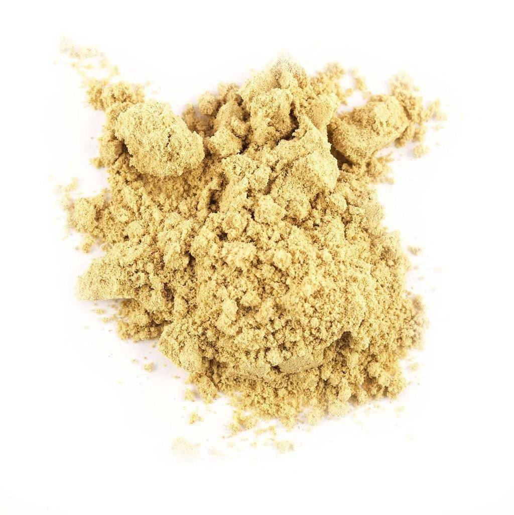 Ginger (Ground) - Gneiss Spice