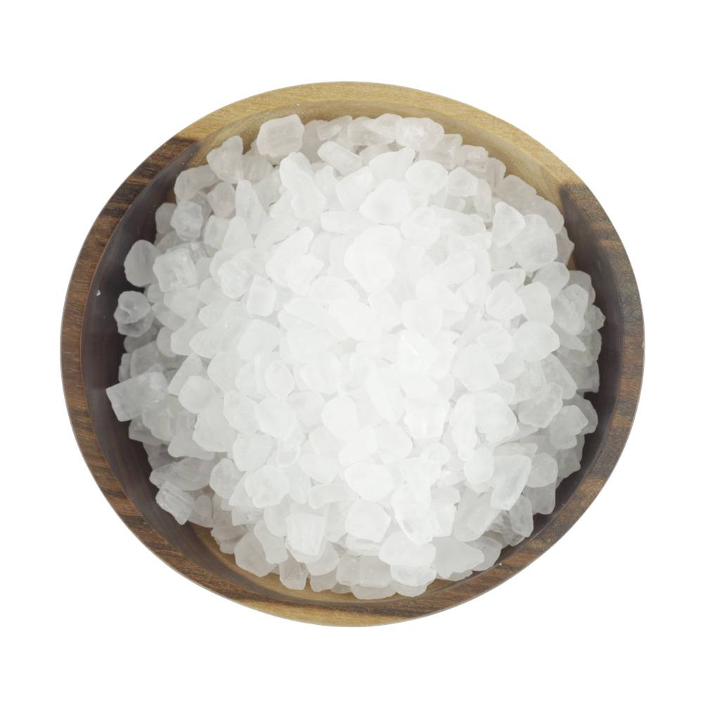 Sea Salt | Kosher (Salt Mill) - Gneiss Spice
