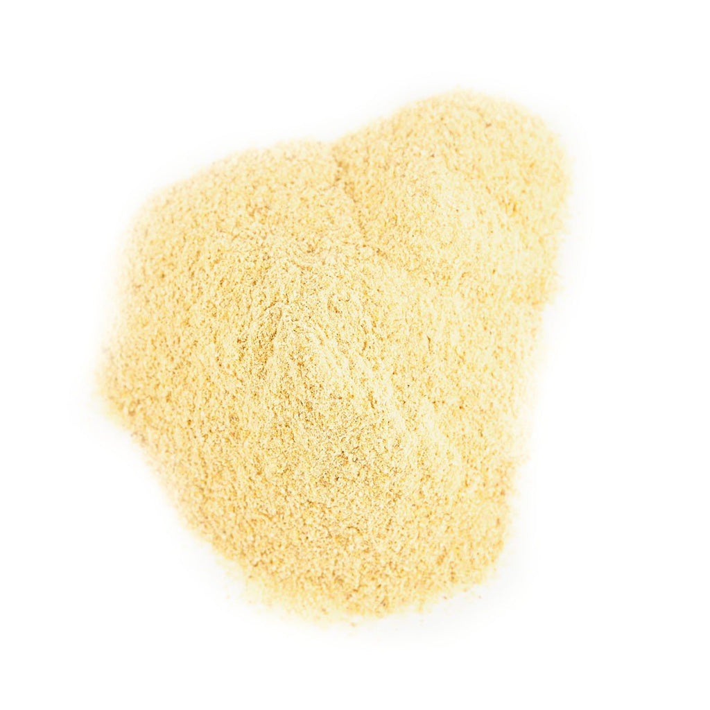 Lemon Peel (Powder) - Gneiss Spice