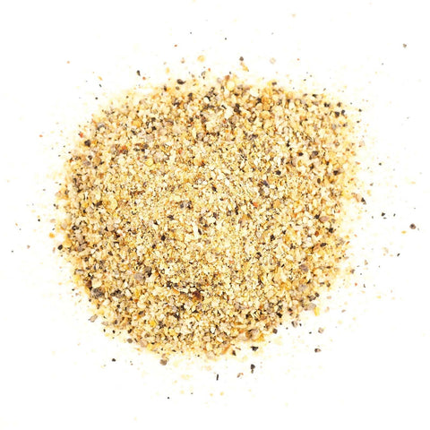 Lemon Pepper - Gneiss Spice