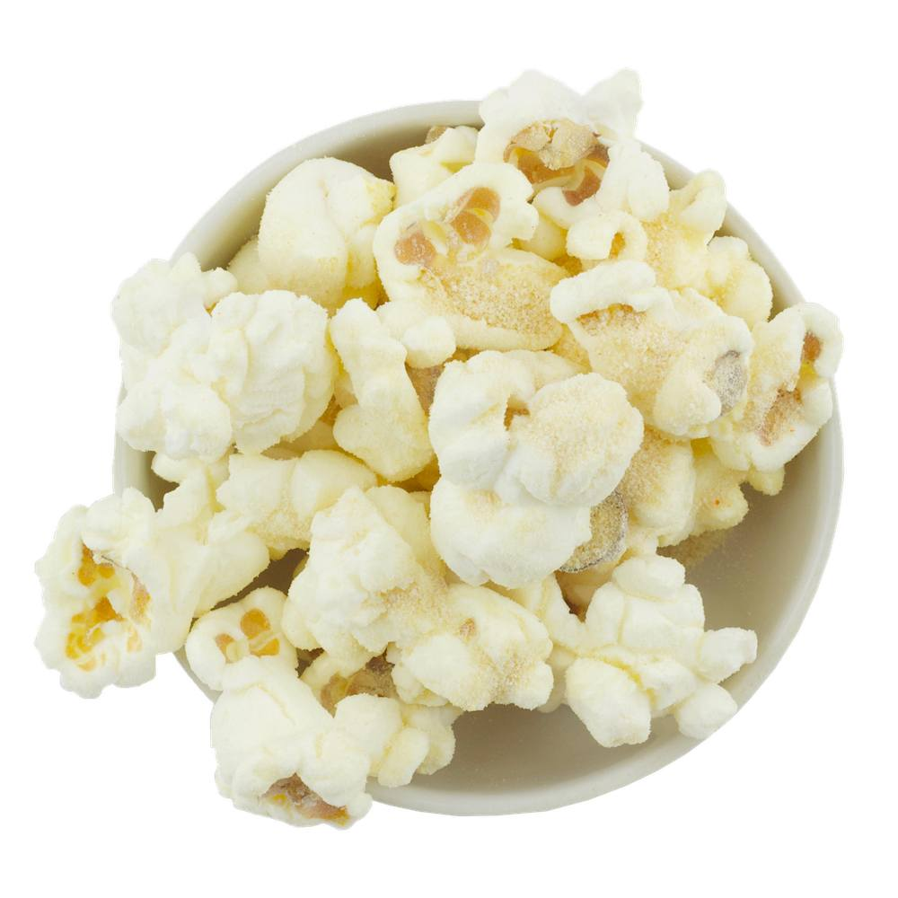 Popcorn Seasoning | Maple - Gneiss Spice