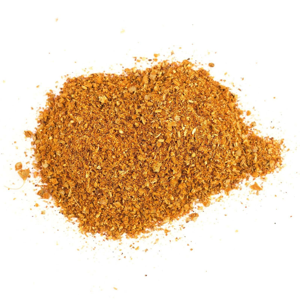 Mesquite Grilling Rub - Gneiss Spice