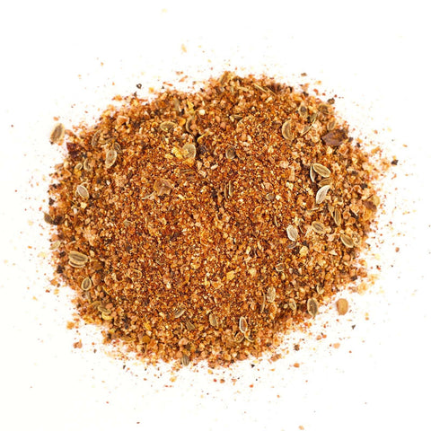 Montreal Steak Seasoning - Gneiss Spice