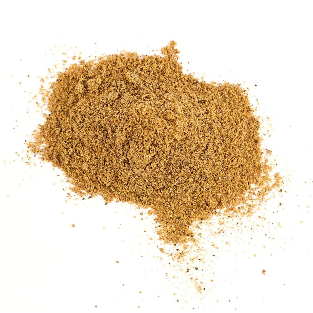 Nutmeg (Ground) - Gneiss Spice