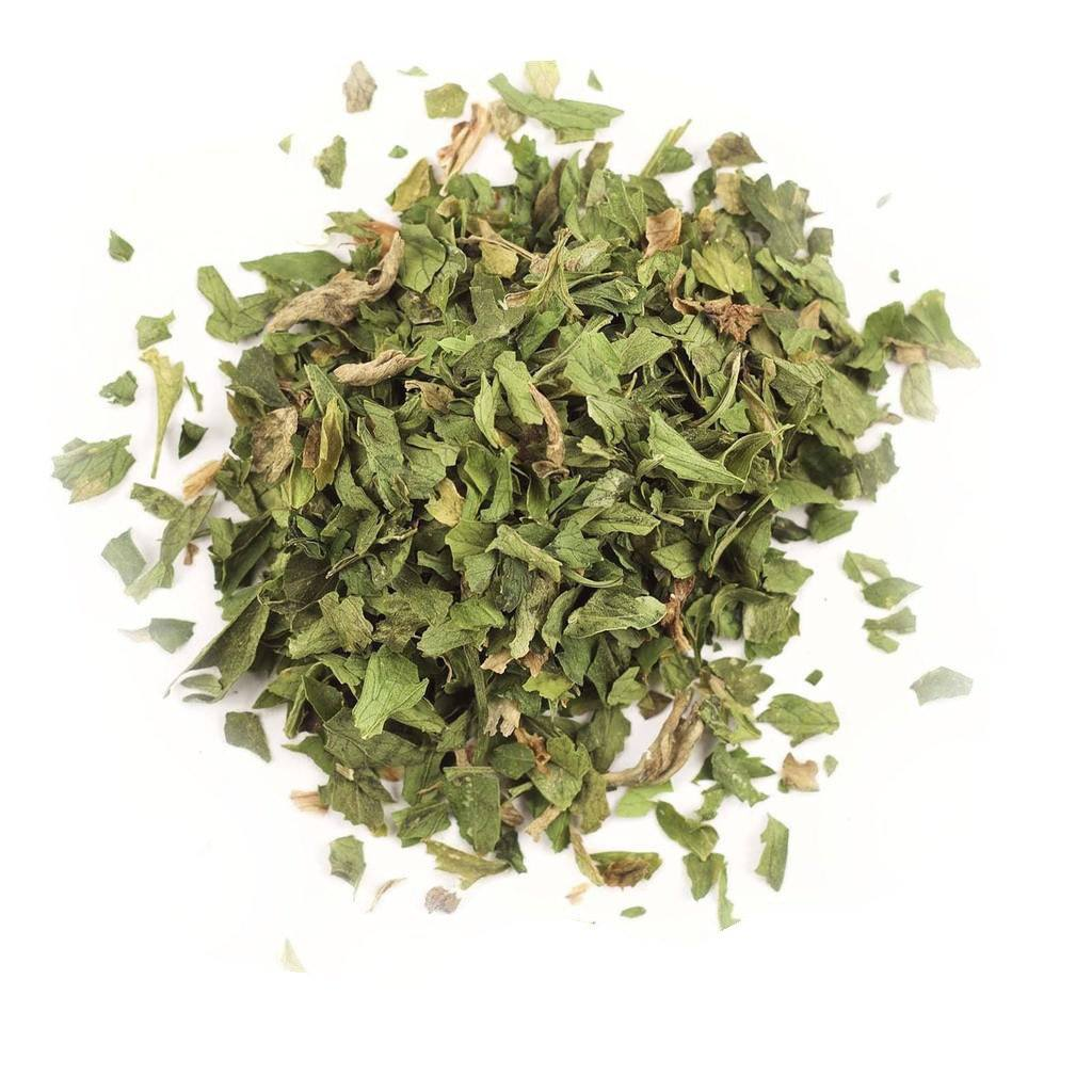 Parsley Leaf - Gneiss Spice