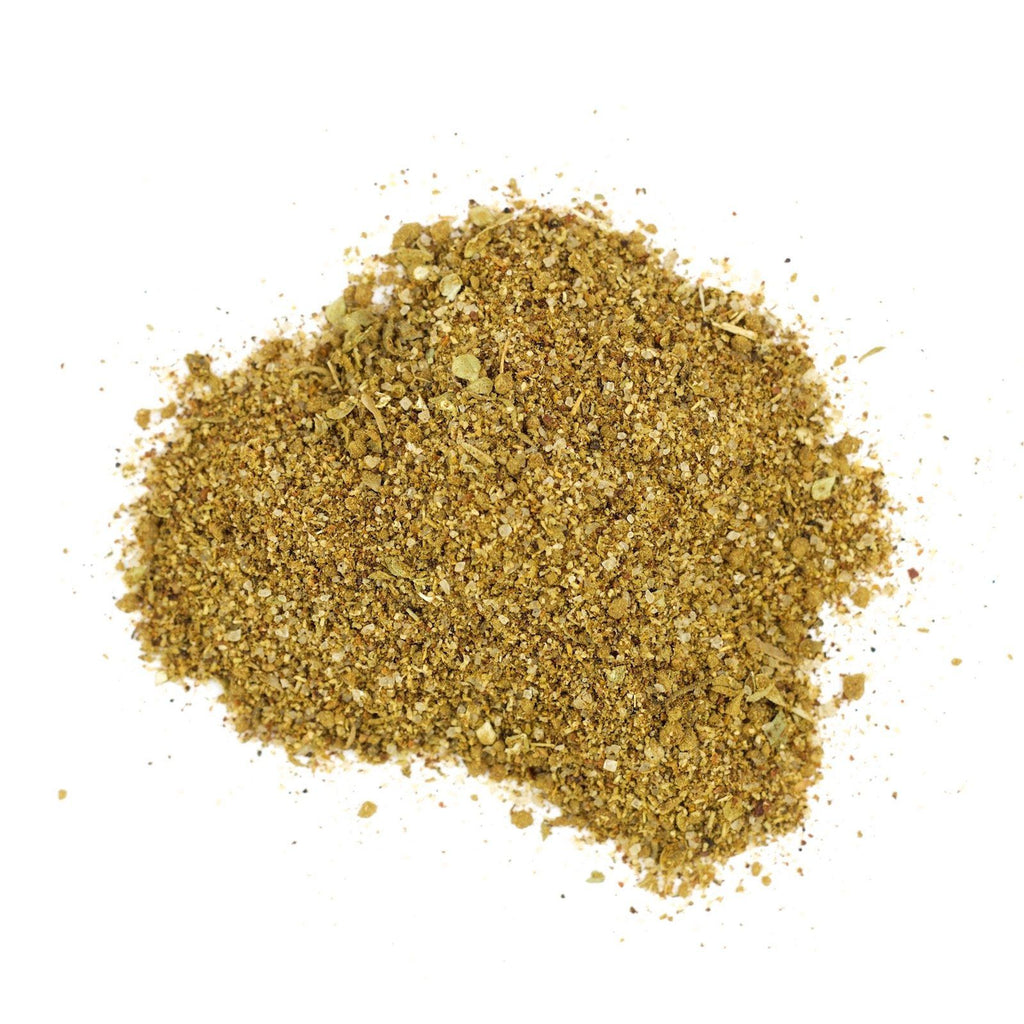 Poultry Seasoning Rub - Gneiss Spice