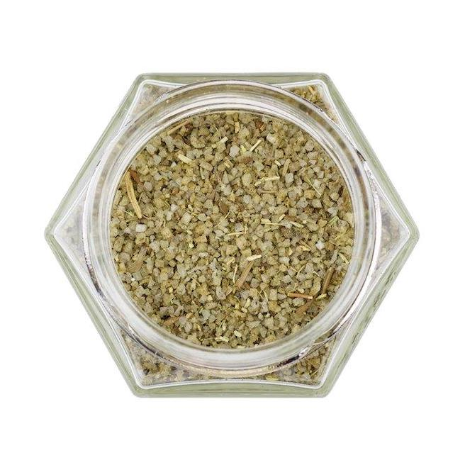 Seasoning Salt | Provence Herbs
