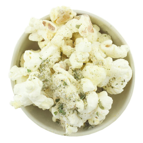 Popcorn Seasoning | Ranch - Gneiss Spice