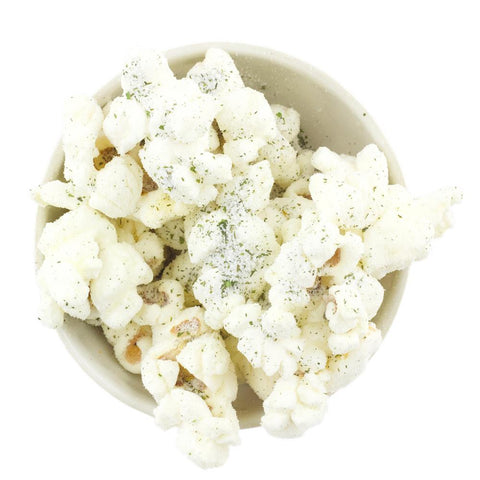 Popcorn Seasoning | Salt + Vinegar - Gneiss Spice