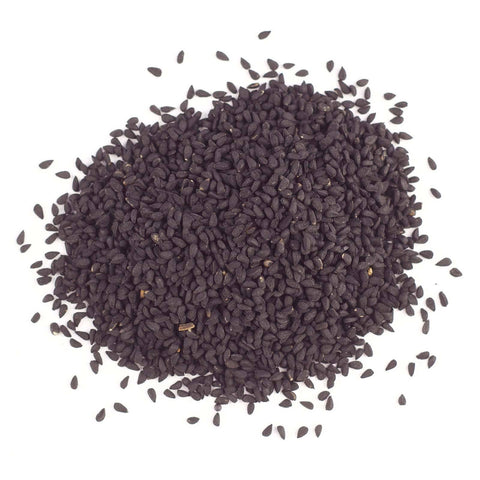 Sesame Seed (Black) - Gneiss Spice
