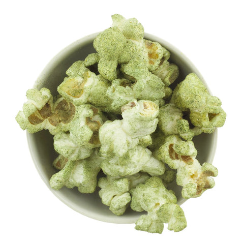 Popcorn Seasoning | Superfood - Gneiss Spice