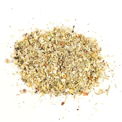 Steak Rub - Gneiss Spice