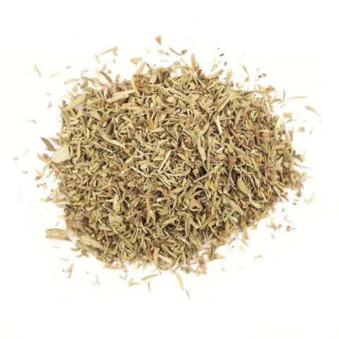 Thyme Leaf - Gneiss Spice