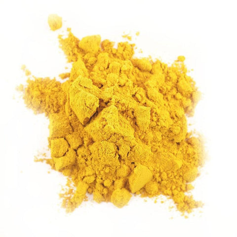 Turmeric (Ground) - Gneiss Spice