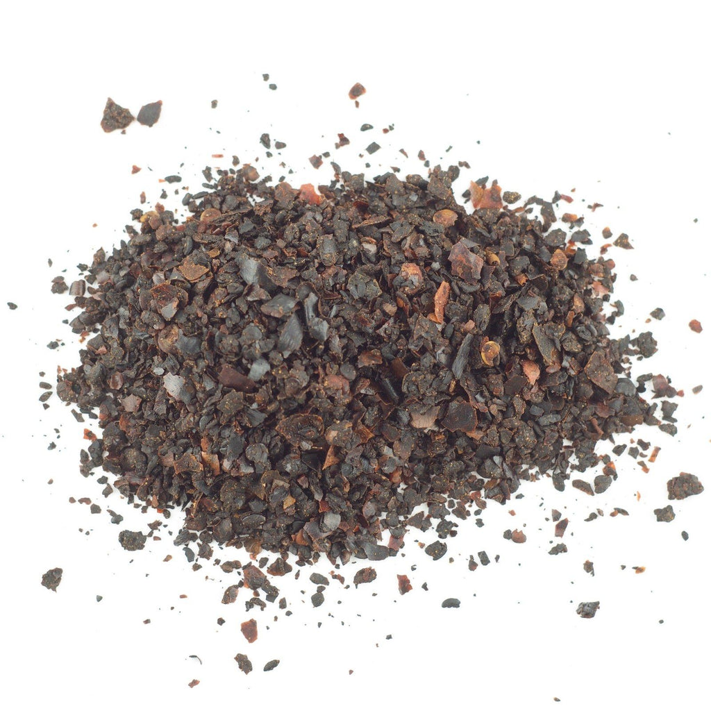 Urfa Biber (Turkish Chili) - Gneiss Spice