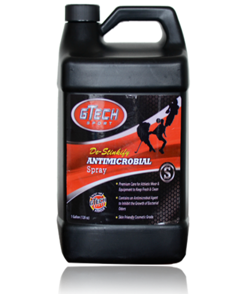 GTech Sport Spray 1 gallon 128 oz