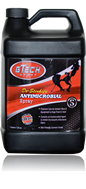 gtech-sports-spray-1-gallon