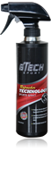 gtech-sports-spray-16oz