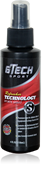 gtech-sports-spray-4oz