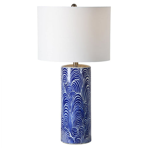 Notting Hill Lamp