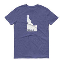 Load image into Gallery viewer, Idaho Home T-Shirt - Home Sweet Pillow Co