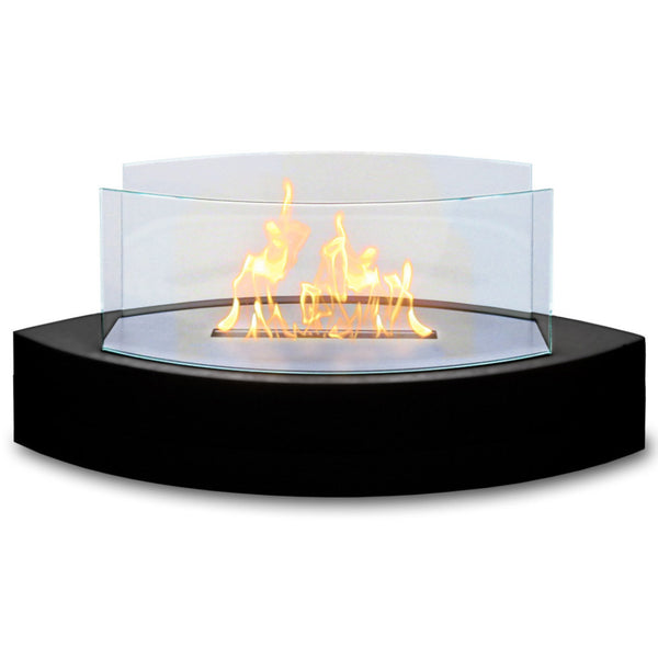 Anywhere Fireplace - Lexington - Table Top Fireplaces By Anywhere Fireplace