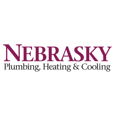 Thermostat Install & Furnace Tune-up by Nebrasky Plumbing, Heating & Cooling