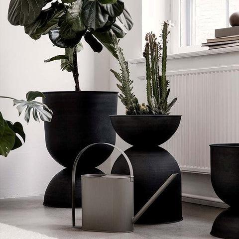 Vases, Plant Pots & Watering Cans