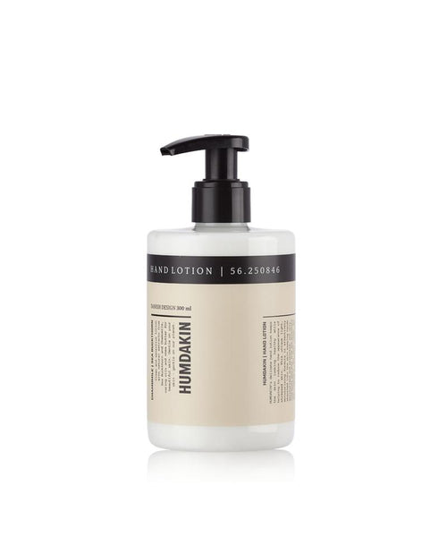 Hand Lotion - Chamomile & Sea Buckthorn - 300 ml