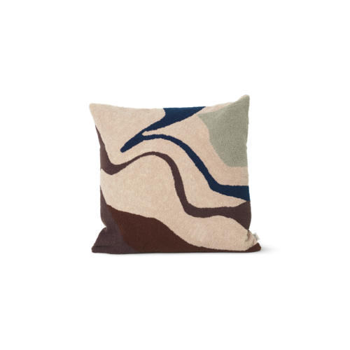 Cushion - Vista - Beige