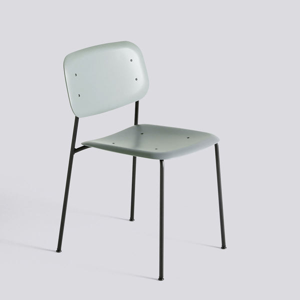 Chair - Hay - Soft Edge P10