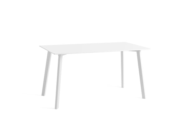 Table - CPH Deux 210 - Small