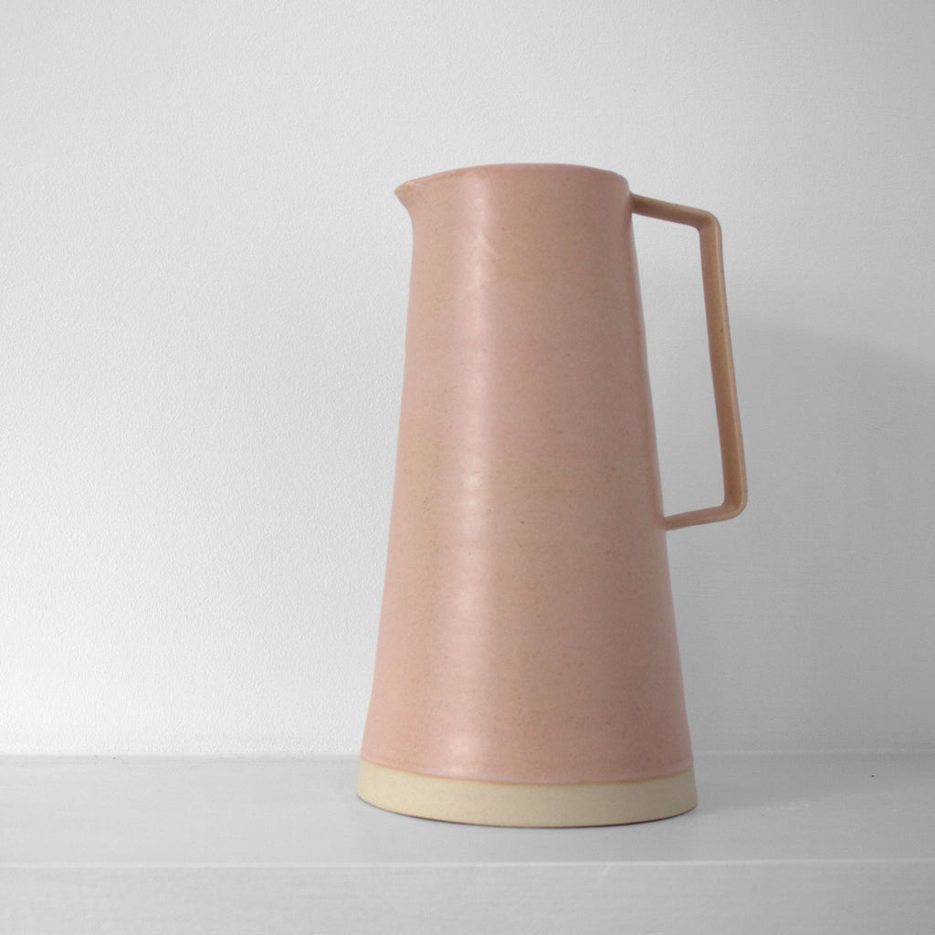 Jug - Arran St. East - Large - Various Colours