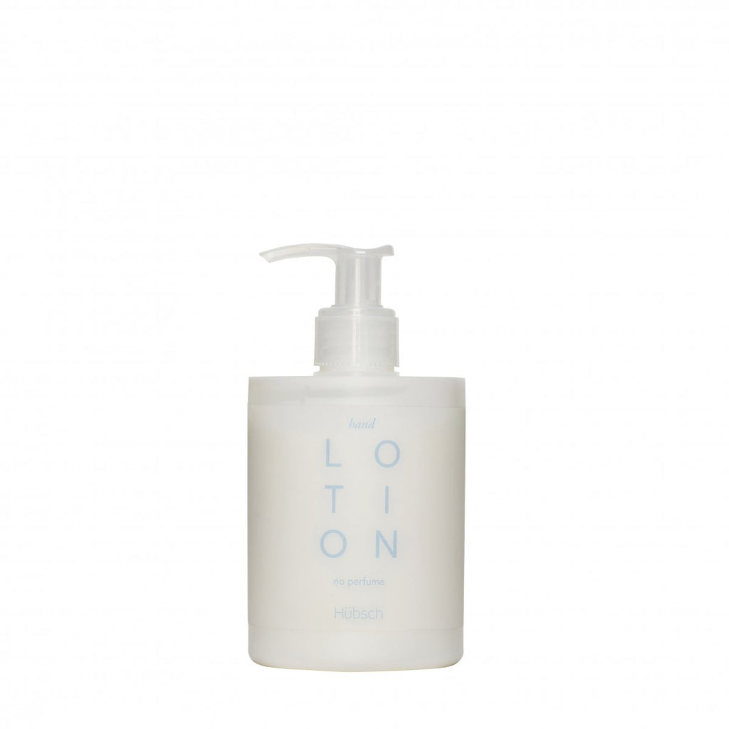 Hand Lotion - Cucumber & Mint