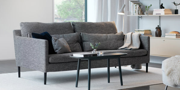The Lena Sofa - Various Sizes