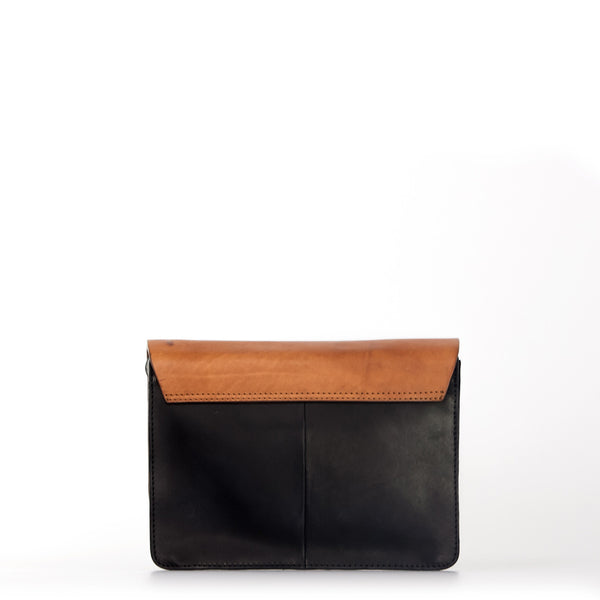The Audrey - Eco Leather Bag