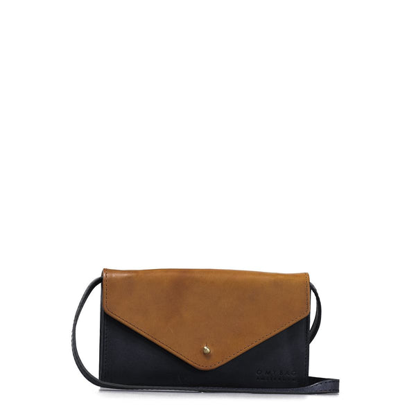 The Josephine - Eco Leather Bag