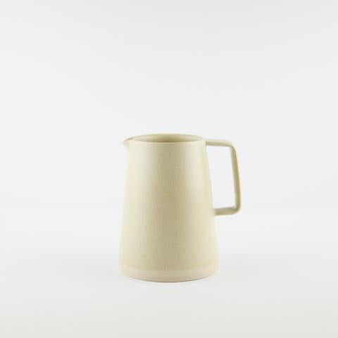 Jug - Arran Street East - Small - Various Colours