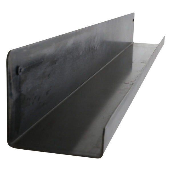 Shelf - Industrial - Metal