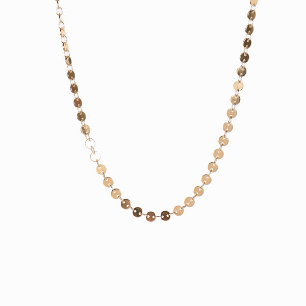 Necklace - Broome