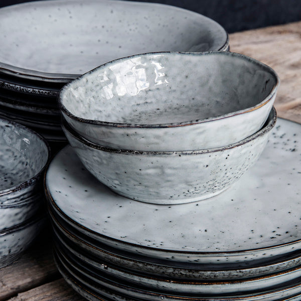 Bowl - Rustic - Various Sizes