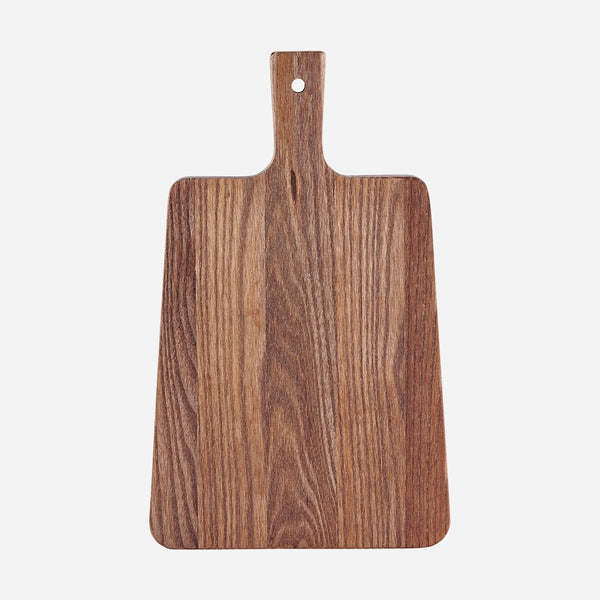Cutting Board - Walnut